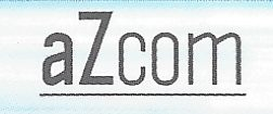 aZcom